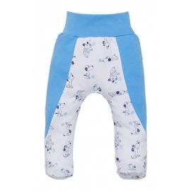 MK08210.3 luni,Pantaloni cu botosei - Colectia Puppy