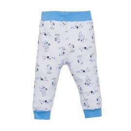 MK10210.6 luni,Pantaloni - Colectia Puppy