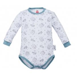 MK03221DR.9 luni,Body pentru bebelusi Colectia Sweet Dreams