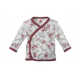 MK00218.3 luni,Bluzita petrecuta - Colectia Roses
