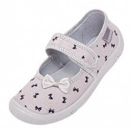 VIG108.Marimea 28,Pantofiori fetite - Kalina