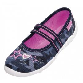 VIG120.Marimea 35,Pantofiori fetite - Olga