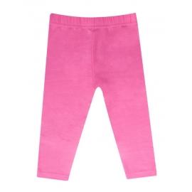 LE-11-1.6-9 luni ↔ 6-12 luni-Roz deschis,Colanti pentru fetite - Roz
