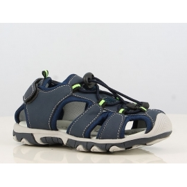 B139410.Marimea 35,Sandale sport pentru baieti