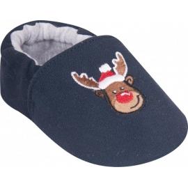 OB-097.0-6 luni,Botosei - Balerini Reindeer