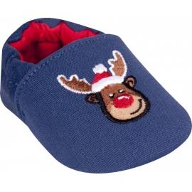 OB-097-1.0-6 luni,Botosei - Balerini Santa's Reindeer