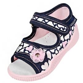 VIG91.Marimea 20,Sandalute pentru fetite - Ania