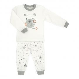 MK07161.5 ani,Pijama - colectia Star and Bear - Haine Copii