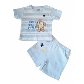 16982.Nou nascuti,Costumas pentru bebelusi Puppy
