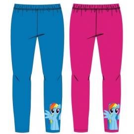 LIJ0497.7 ani.Roz,Colanti pentru fetite Ponny- Colectia Disney