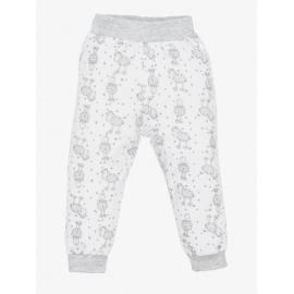 MK10212.18 luni,Pantaloni - Colectia Little Sheep